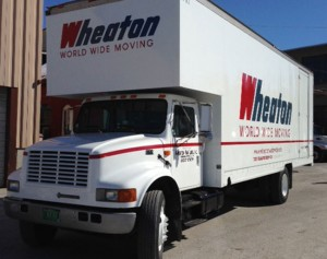 Vermont_moving_services